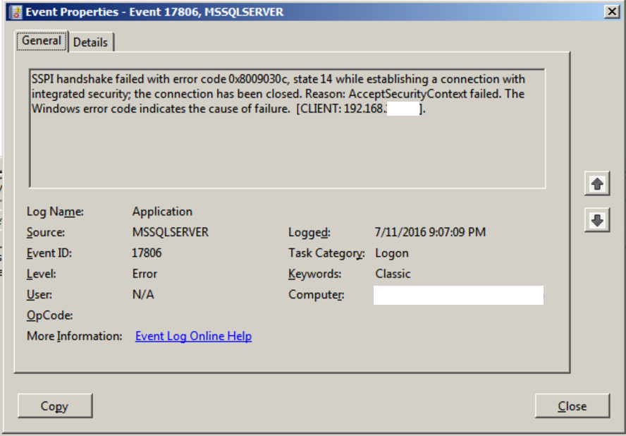 events-sql-17806