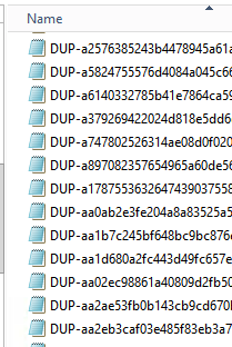 myite-dup-filename